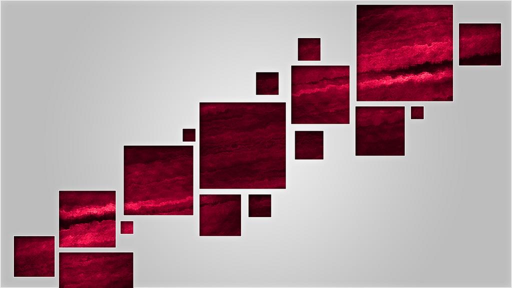 Bloody Tiles by Dynamicz34