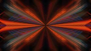Warp Speed by Dynamicz34