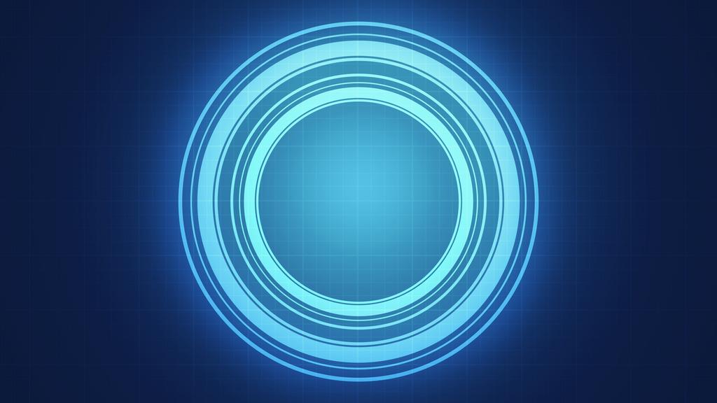 BluEnergy by Dynamicz34