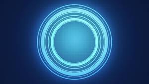 BluEnergy