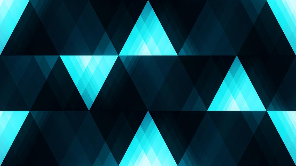 BluPower by Dynamicz34