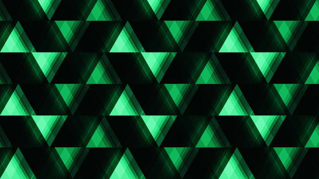 Emerald Maze by Dynamicz34