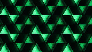 Emerald Maze