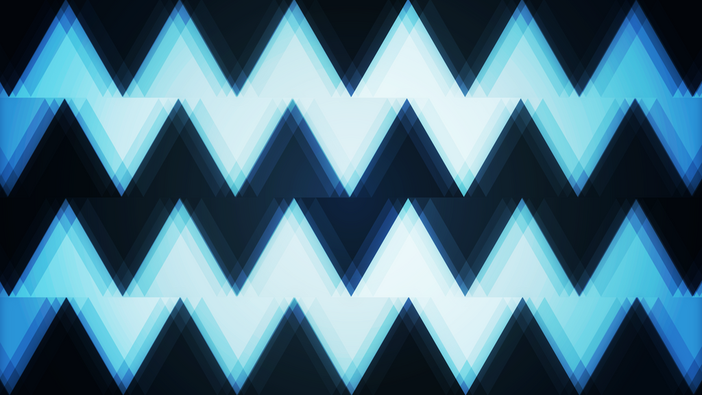 Sapphire Night by Dynamicz34