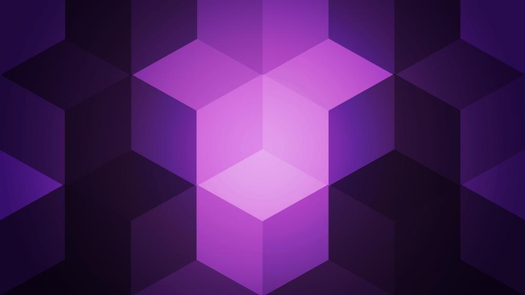 Cubes Of Destiny by Dynamicz34