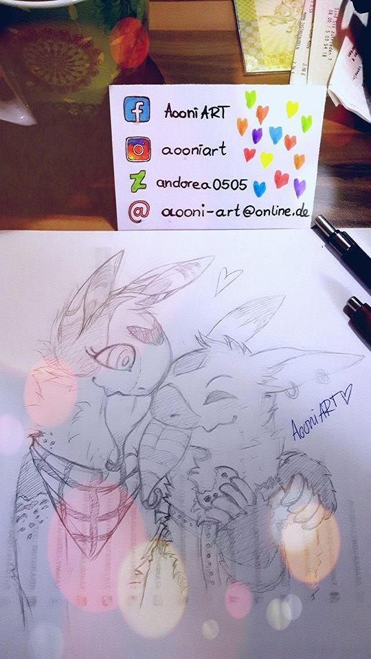 Kasai and Muru