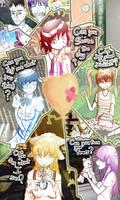 Ryder's Katawa Shoujo Poster reupload