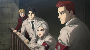 SnK| Group