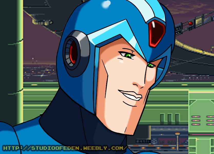 Mega Man Funny Face Related Keywords Suggestions Mega Man Funny