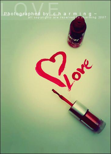 http://fc33.deviantart.com/fs19/f/2007/300/e/3/Love_by_charming_uae.jpg