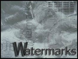 watermarks devID