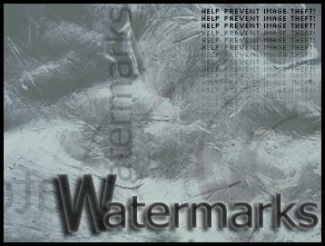 watermarks devID by watermarks