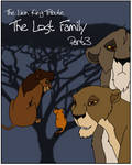 tlk-the lost family part 3
