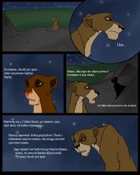 The Exiles-Page 1-PL
