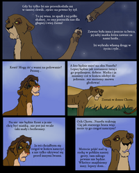 The Exiles-Page 2-PL