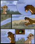 The Exiles-Page 3-PL