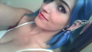 Raincakes101's Profile Picture