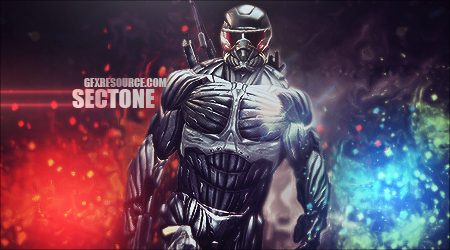 signature__17_by_sectone-d81cqz8.png