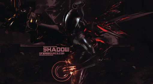 shadow_by_sectone-d81v7wv.png