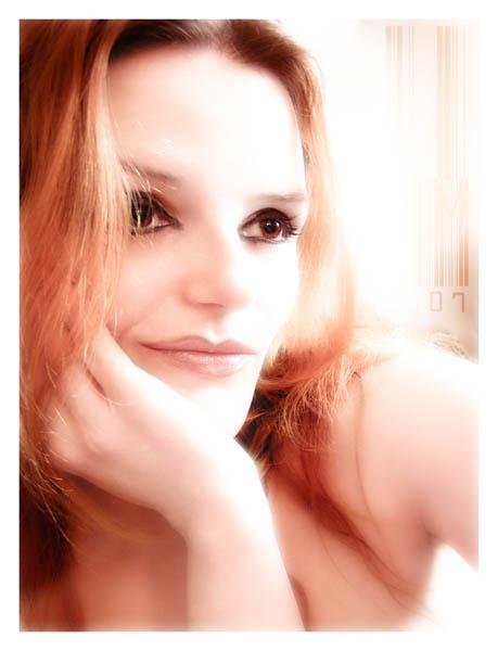 DementdPrncess's Profile Picture