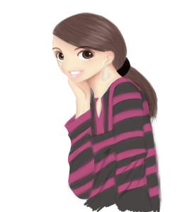 JainaHina's Profile Picture
