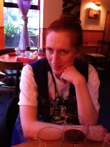 BlueCerinthe's Profile Picture