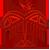 Deltharim Symbol Icon by TalonDragon000
