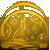 AC: Andrlilim Symbol Icon by TalonDragon000