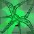 AC: Nevithim Symbol Icon by TalonDragon000