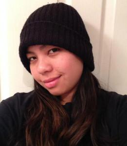 TalonDragon000's Profile Picture