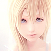 Namine's Soul by Gothel24601