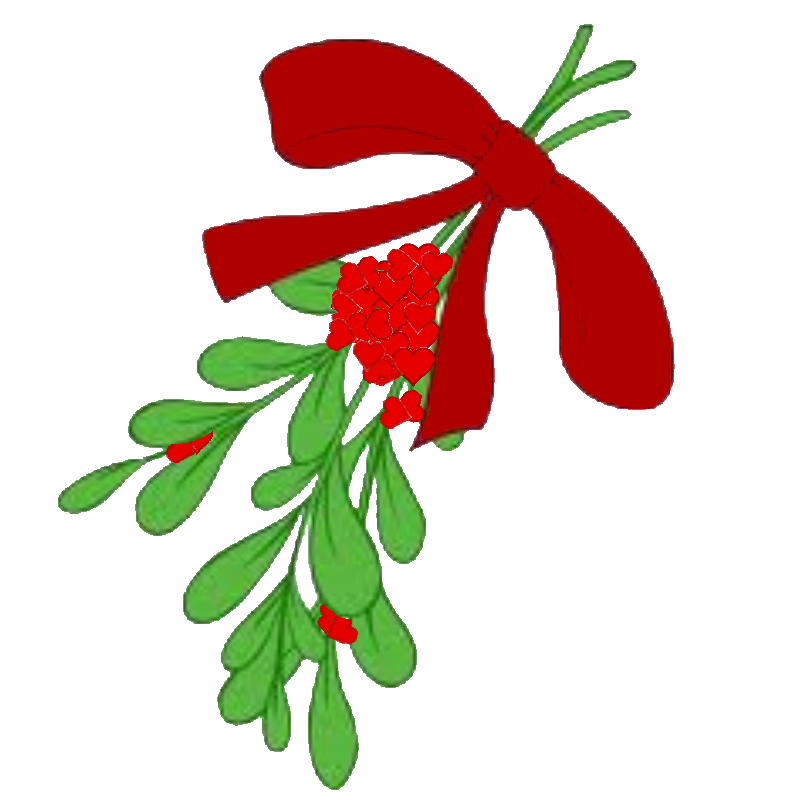 mistletoe chat sites - our other sites :  during that night santa claus delivers christmas gifts  holly and mistletoe are also traditional christmas decorations.