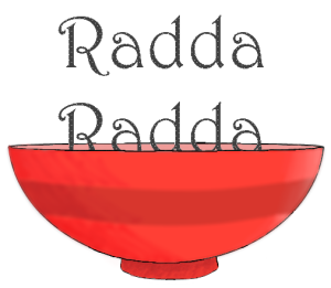 RaddaRaddaNoodleBowl's Profile Picture