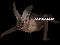 Beaten By a Bat by HoundsSnack