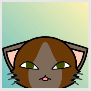 lonelynightrain's Profile Picture