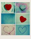 :heart: by stupid-princess