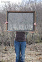 Transparent by VisualPoems
