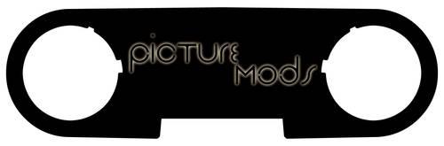 Picture Mods Sony TRiK Contest