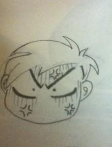 Vann61's Profile Picture
