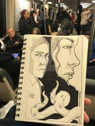 TransitSketch034