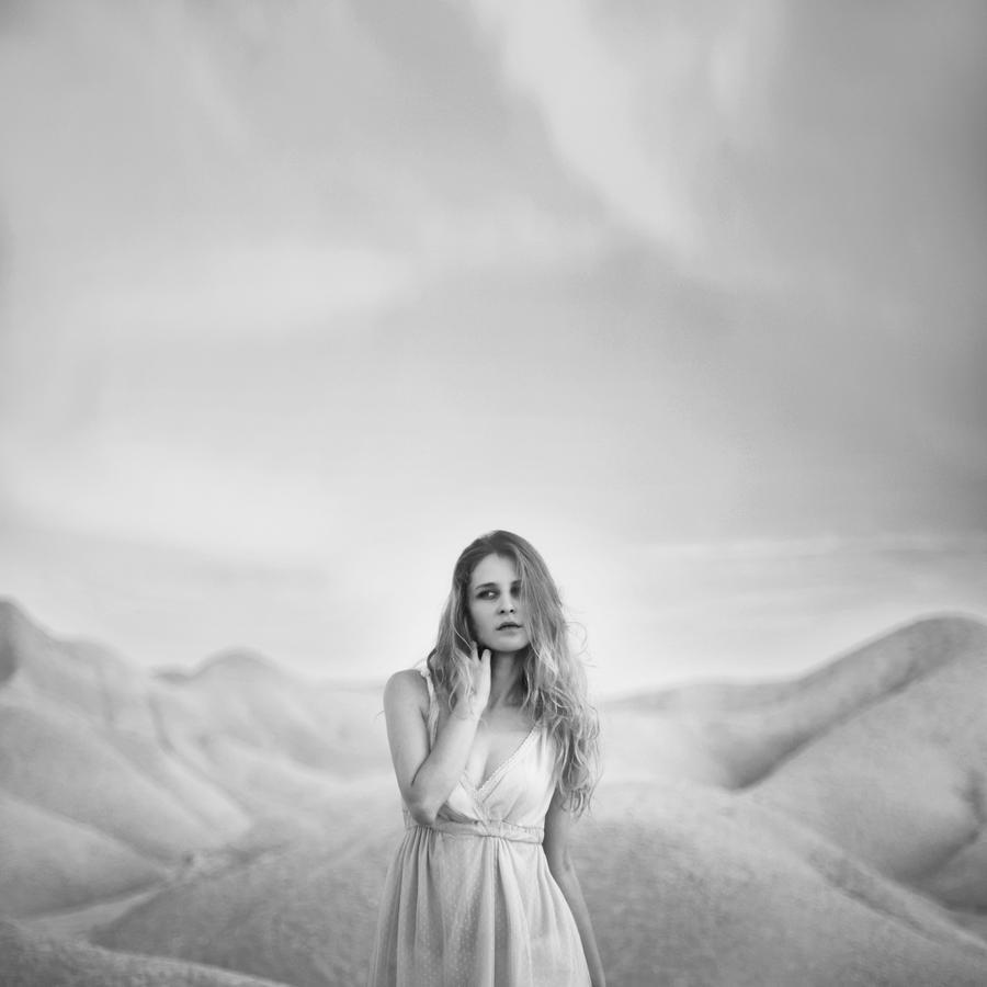 Sophie ll by nrprtm