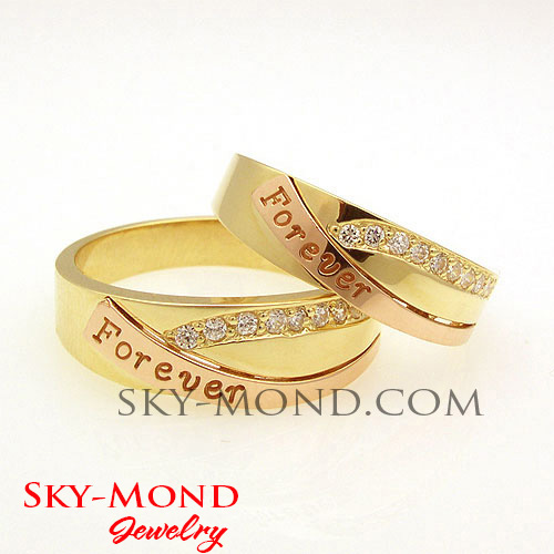 Wedding rings 2013 by skymond on DeviantArt