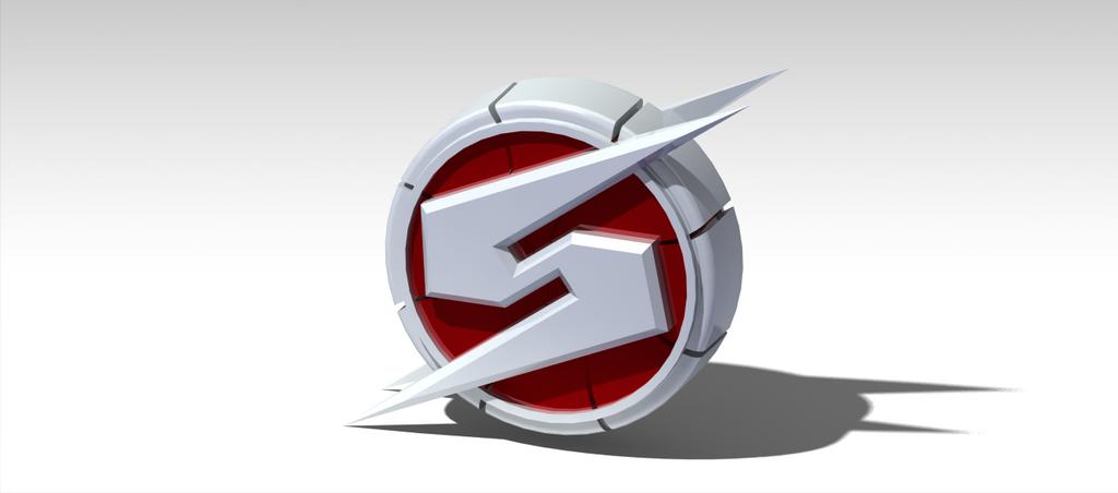 Metroid Prime 3 Logo | www.imgkid.com - The Image Kid Has It!