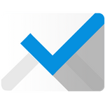 Inbox by Gmail - Material style