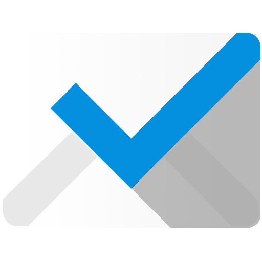 Inbox by Gmail - Material style by monolistic