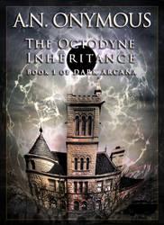 100D2 Day 21 - DA The Octodyne Inheritance Cover