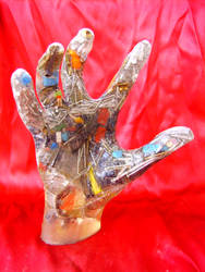 computer hand 1