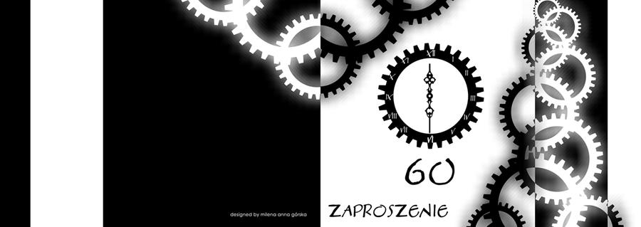 ::..Invitation..:: by milena-gorska