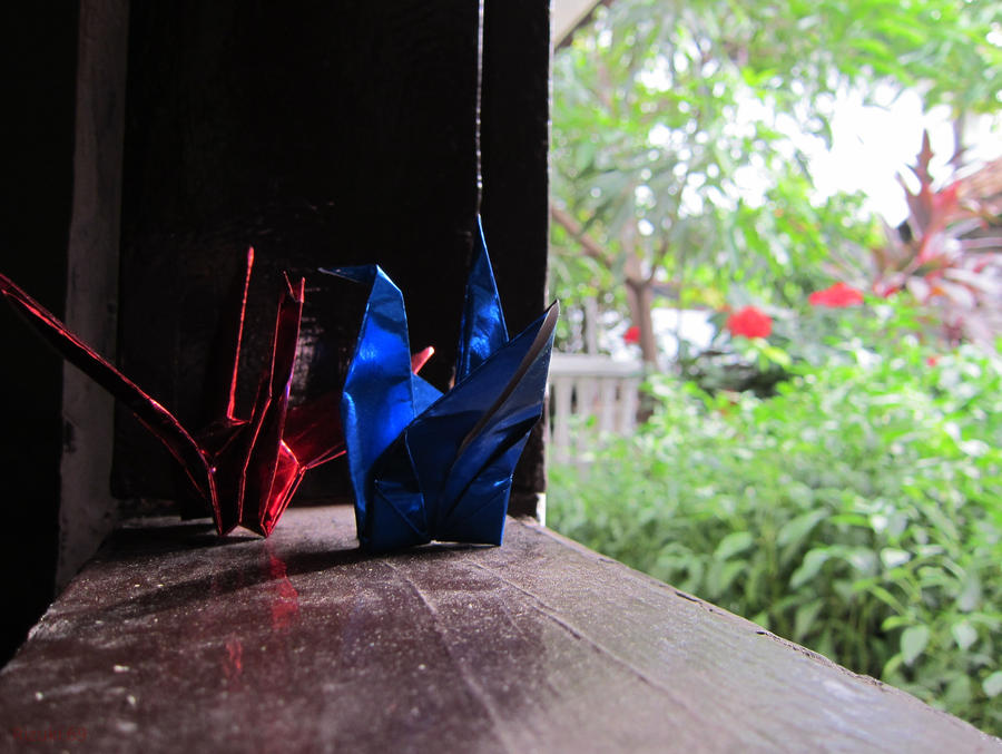 love is colorful by GureruRizuki