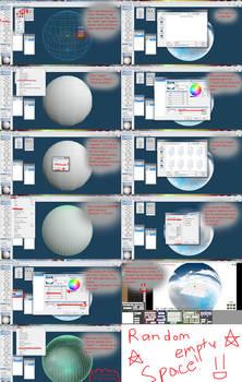 Meta: How to Make a Skydome